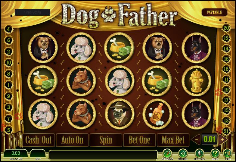 online casino strategy slot spiele online