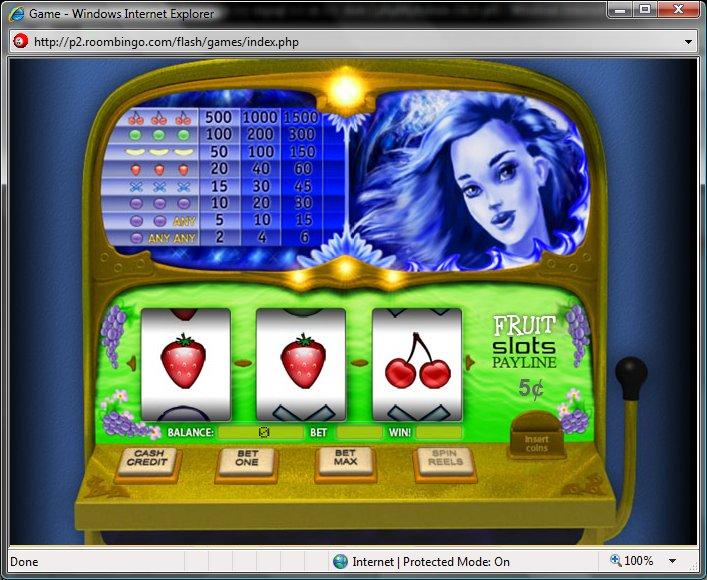 $5 slot machine strategy