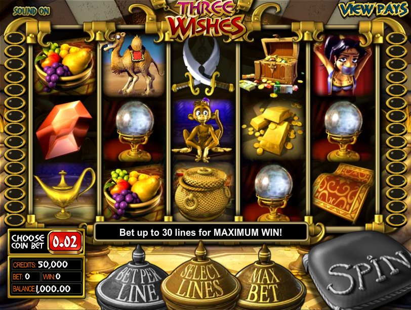 online casino strategy burn the sevens online