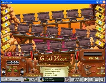 real casino slots online free darling bedeutung