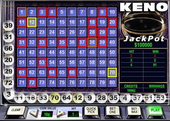 Black casino jack keno online rampart casino employment