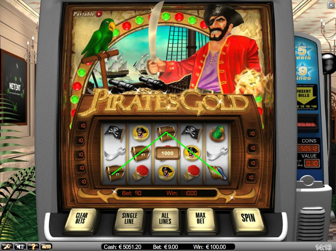 casino online book of ra dice roll online