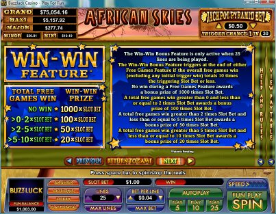 online casino affiliate slots n games