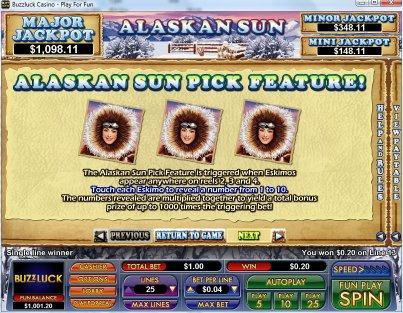 online casino strategy online slots kostenlos