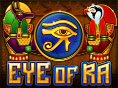 online casino strategy the symbol of ra