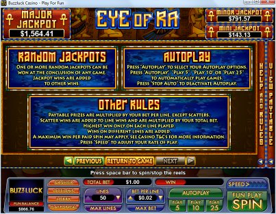 online casino affiliate book of ra höchstgewinn