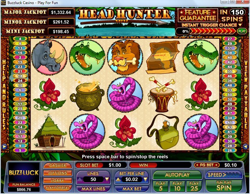 Silk Caravan Slot - Play the Free NuWorks Casino Game Online