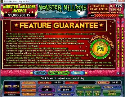 best online casino offers no deposit ra online