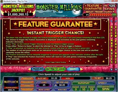 best online casino offers no deposit ra play