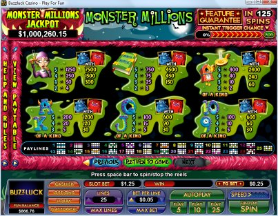 gambling casino online bonus bog of ra