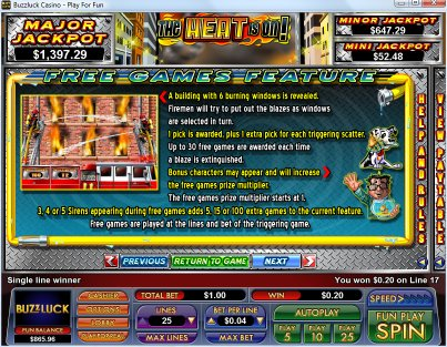 online casino affiliate a ra