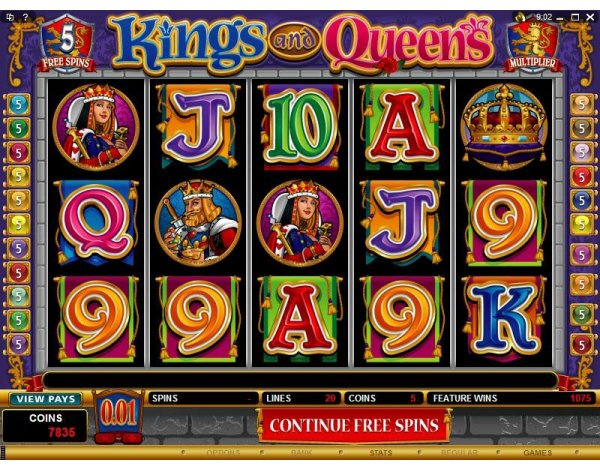 online casino strategy spiele king