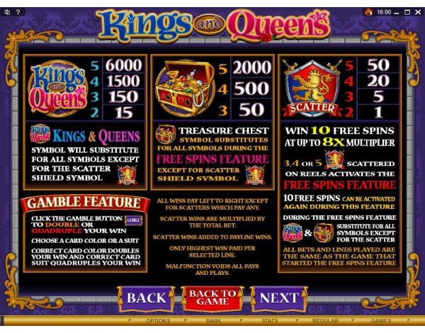 online betting casino slot kostenlos