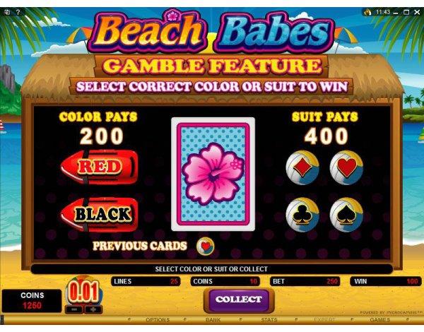 Floridita on line casino slotting machines