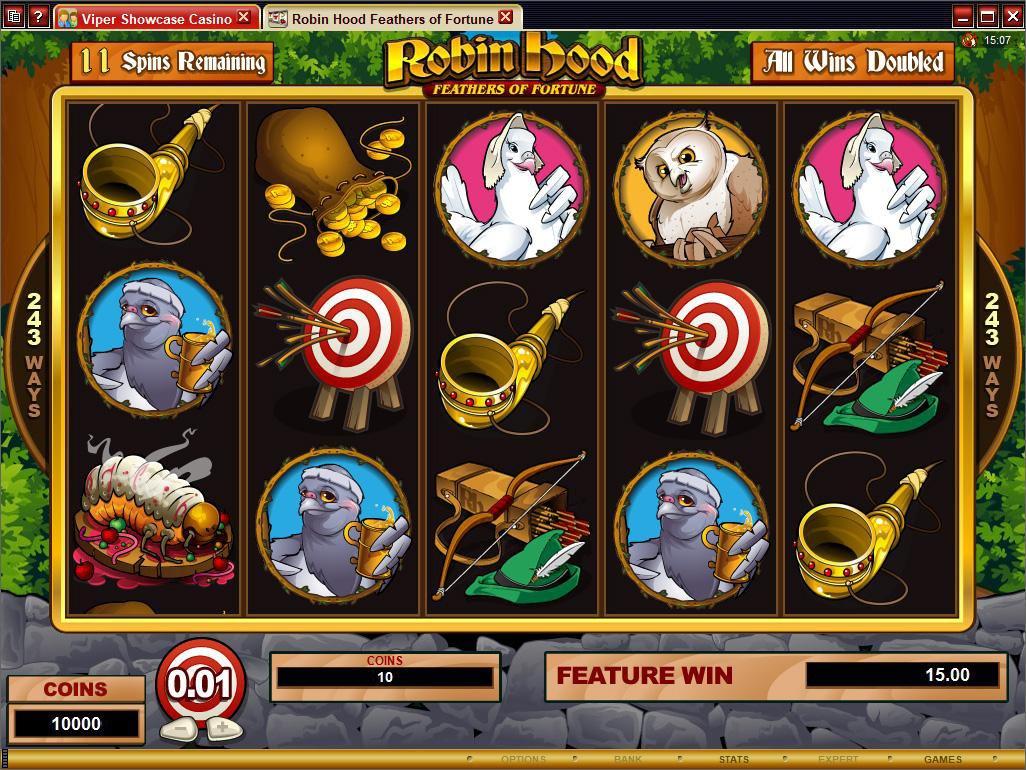 Худ плівки казино Казино при станції метро VDNKh