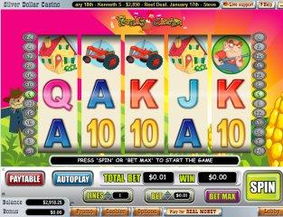 online casino strategy online casino spielen