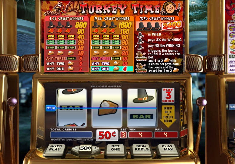 Best Online Casino accepting players from Turkey
