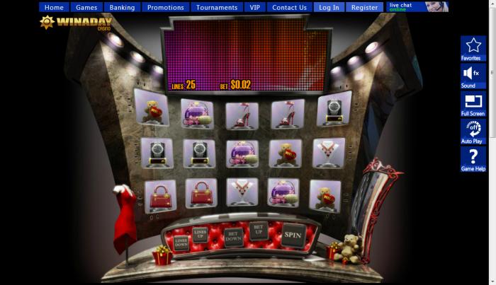 slotland casino зеркало